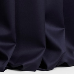 Aplomb col. 017 | Tissus pour rideaux | Dedar