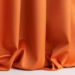 Aplomb col. 021 | Curtain fabrics | Dedar