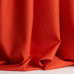 Aplomb col. 022 | Drapery fabrics | Dedar