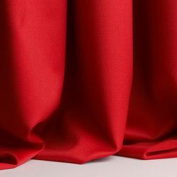 Aplomb col. 023 | Drapery fabrics | Dedar