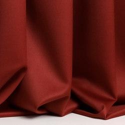 Aplomb col. 024 | Curtain fabrics | Dedar