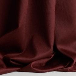 Aplomb col. 025 | Drapery fabrics | Dedar