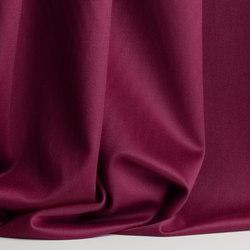 Aplomb col. 026 | Drapery fabrics | Dedar