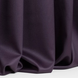 Aplomb col. 027 | Drapery fabrics | Dedar