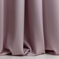 Aplomb col. 028 | Tejidos para cortinas | Dedar