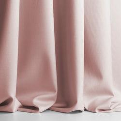 Aplomb col. 029 | Drapery fabrics | Dedar