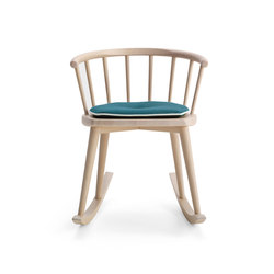 W. | Chaises | Billiani