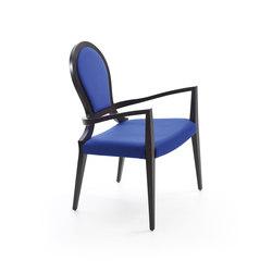 Emma | Stühle | BELTA & FRAJUMAR