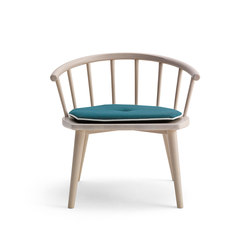 W. | Armchairs | Billiani