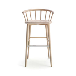 W. | Bar stools | Billiani