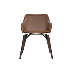Iki PW | armchair | Chairs | Frag