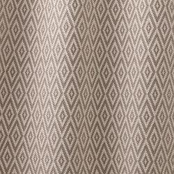 Basquette col. 003 | Außenbezugsstoffe | Dedar