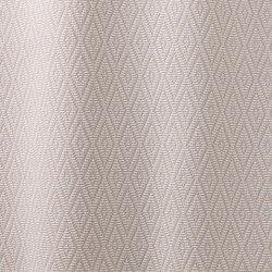 Basquette col. 004 | Tappezzeria per esterni | Dedar