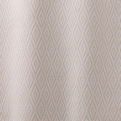 Basquette col. 004 | Outdoor upholstery fabrics | Dedar