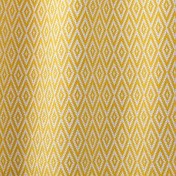 Basquette col. 005 | Tejidos decorativos | Dedar