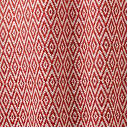 Basquette col. 006 | Outdoor upholstery fabrics | Dedar