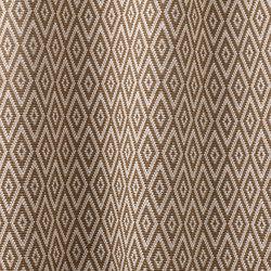 Basquette col. 008 | Outdoor upholstery fabrics | Dedar