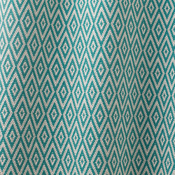 Basquette col. 007 | Outdoor upholstery fabrics | Dedar