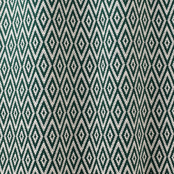 Basquette col. 010 | Outdoor upholstery fabrics | Dedar