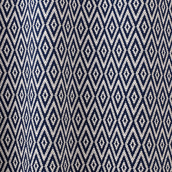 Basquette col. 011 | Outdoor upholstery fabrics | Dedar