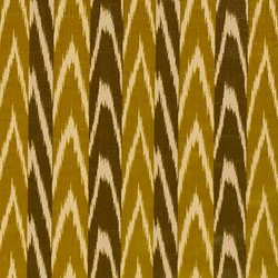 Coup de Foudre col. 002 | Curtain fabrics | Dedar