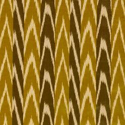Coup de Foudre col. 002 | Tejidos para cortinas | Dedar