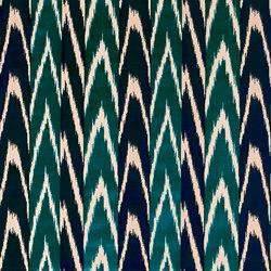 Coup de Foudre col. 003 | Curtain fabrics | Dedar