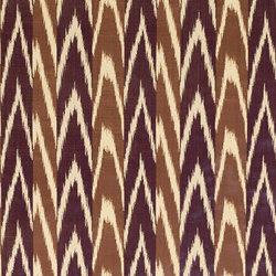 Coup de Foudre col. 005 | Tissus pour rideaux | Dedar