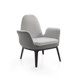 Even | Lounge chairs | BELTA & FRAJUMAR