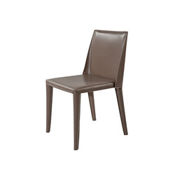 Dindi side chair | Chaises de restaurant | Frag