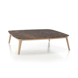 Even | Lounge tables | BELTA & FRAJUMAR