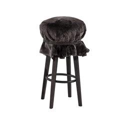 Popit B | stool | Taburetes de bar | Frag