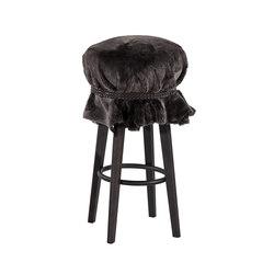 Popit B stool | Taburetes de bar | Frag