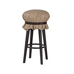 Popit B | stool | Bar stools | Frag