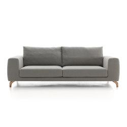 Gaus | Lounge sofas | BELTA & FRAJUMAR