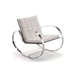Gica | Armchairs | BELTA & FRAJUMAR