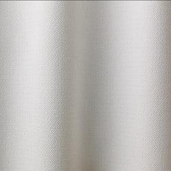 Etoile col. 002 | Outdoor upholstery fabrics | Dedar