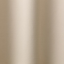 Etoile col. 003 | Außenbezugsstoffe | Dedar