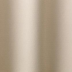 Etoile col. 003 | Outdoor upholstery fabrics | Dedar