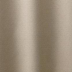 Etoile col. 004 | Outdoor upholstery fabrics | Dedar