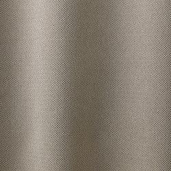 Etoile col. 005 | Outdoor upholstery fabrics | Dedar