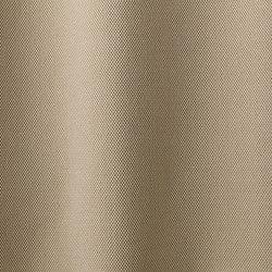 Etoile col. 006 | Outdoor upholstery fabrics | Dedar