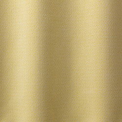 Etoile col. 007 | Außenbezugsstoffe | Dedar