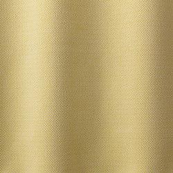 Etoile col. 007 | Outdoor upholstery fabrics | Dedar