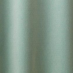 Etoile col. 009 | Außenbezugsstoffe | Dedar