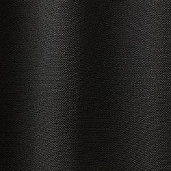 Etoile col. 001 | Außenbezugsstoffe | Dedar