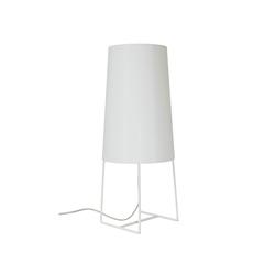 Mini Sophie white | Illuminazione generale | frauMaier.com