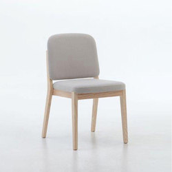 Chelsea 01 | Visitors chairs / Side chairs | Very Wood