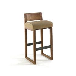 Dino | Bar stools | Riva 1920