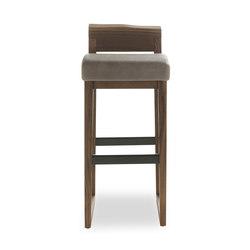 Dino 2 | Bar stools | Riva 1920